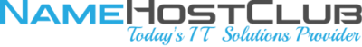 cropped-cropped-Logo-e1585665641555.png